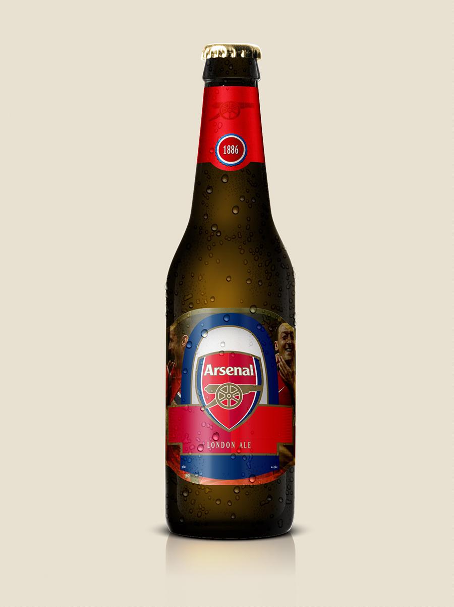 rgb_creative_social_beer_Printsome-4