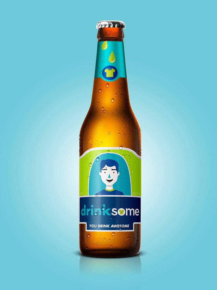 rgb_creative_social_beer_Printsome-5