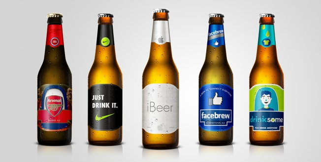 rgb_creative_social_beer_printsome-hed-2015