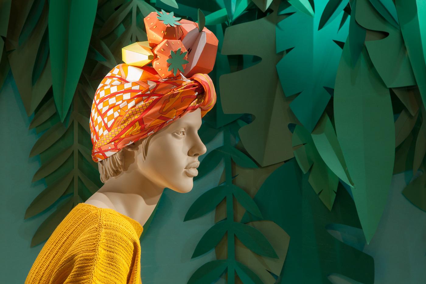 RGB.vn_Hermès - Oupas Design