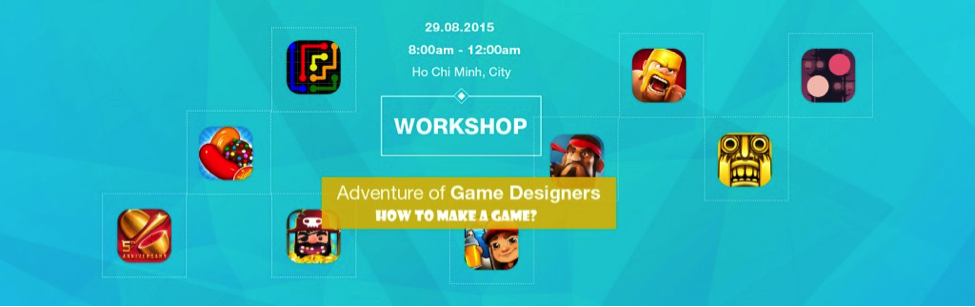 rgb_workshop_game_designer_02