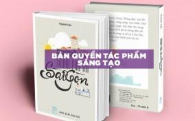"""Tác giả """"Thành phố tôi Sài Gòn"""" lên tiếng xin lỗi Tú Bùi sau lùm xùm bản quyền tác phẩm"""