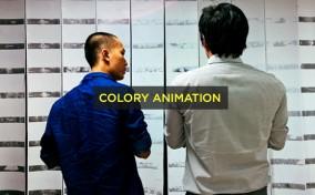 """Hãng phim Colory: Khi người trẻ """"liều"""" để thành công"""