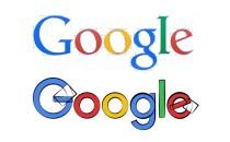 Làm cách nào để logo mới của Google giảm từ 14.000 byte xuống còn 305 byte?