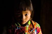 Ngây người trước cảnh đẹp Việt Nam qua ống kính nhiếp ảnh gia nước ngoài