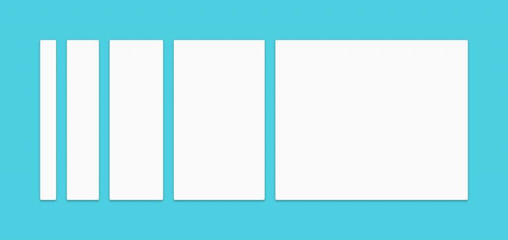 RGB.VN_material-design_02