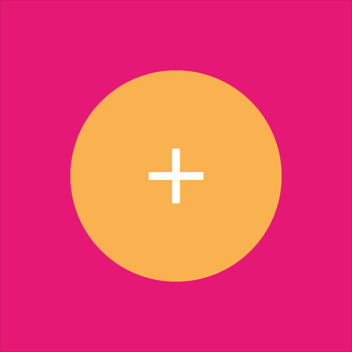 RGB.VN_material-design_04