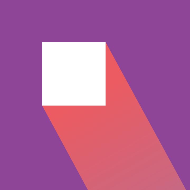 RGB.VN_material-design_05