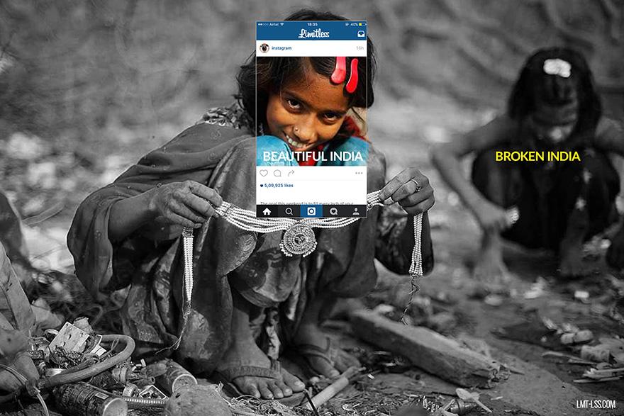 rgb.vn_Broken-India-boc-tran-su-that-anh-du-lich-tai-An-Do_03