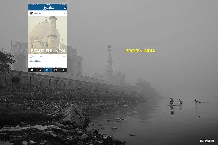 rgb.vn_Broken-India-boc-tran-su-that-anh-du-lich-tai-An-Do_06