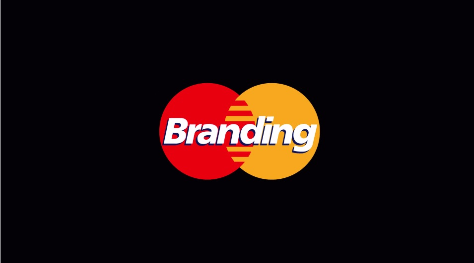 rgb.vn_Khi-moi-logo-la-mot-thong-diep-inetdesign_03