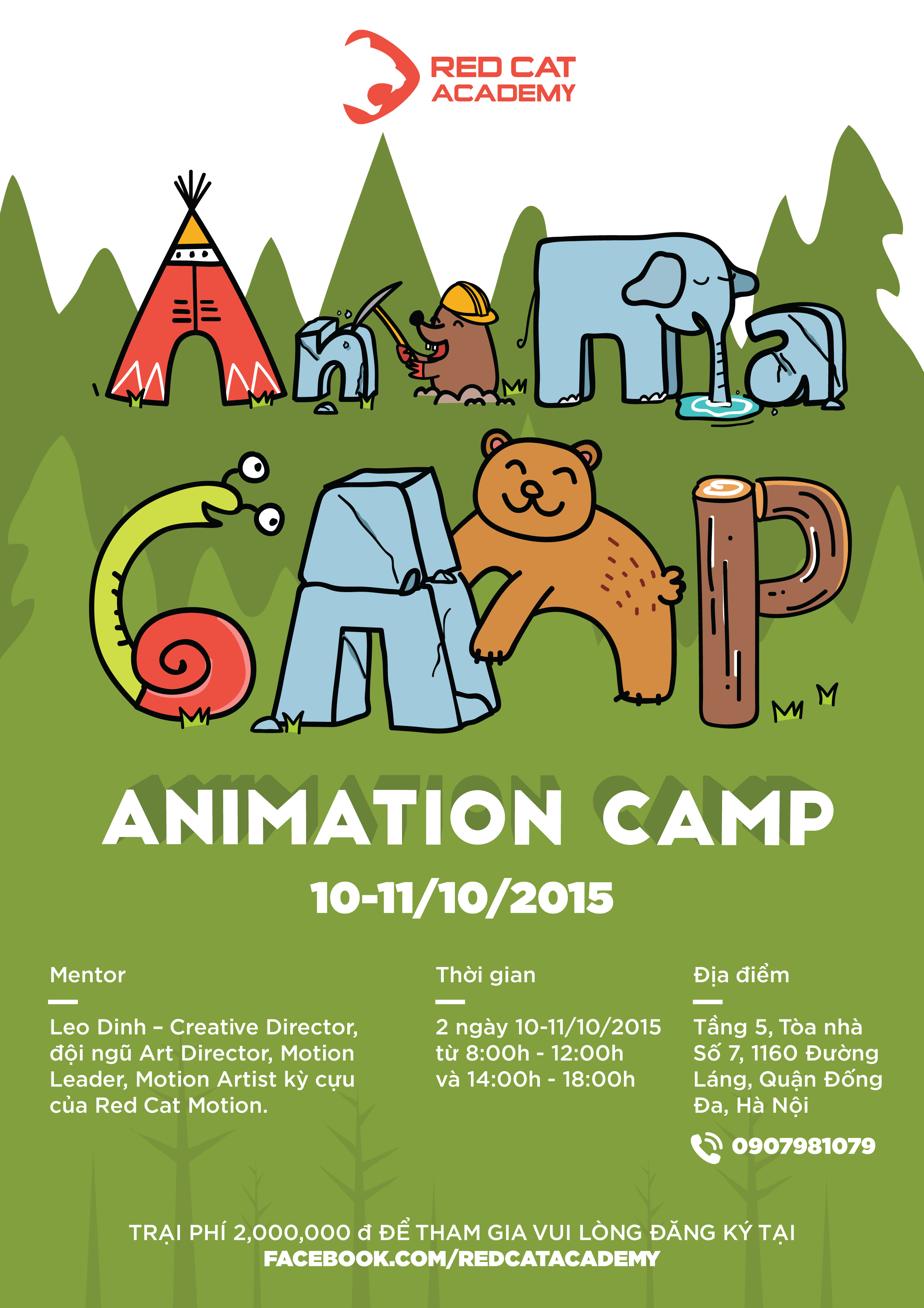 rgb_creative_redcat_motion_Animation Camp-01