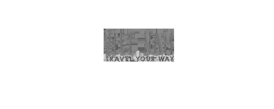 rgb_vietnam_travel_your_way_01