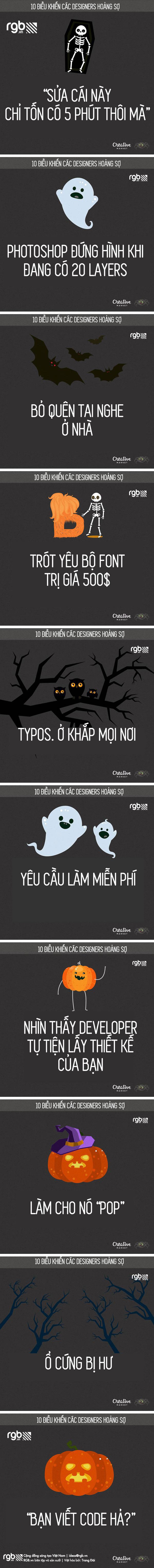 rgb.vn_10-dieu-khien-designers-hoang-so