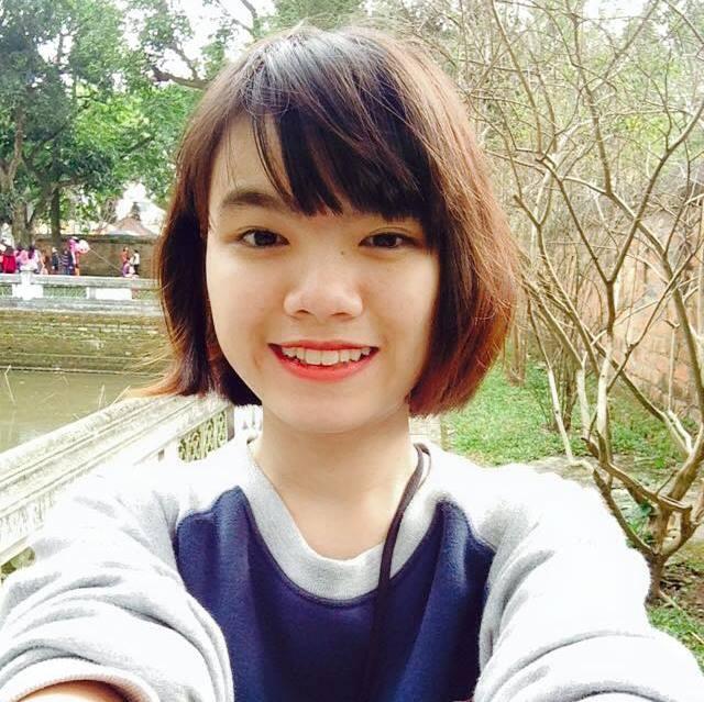 Le Ha Linh