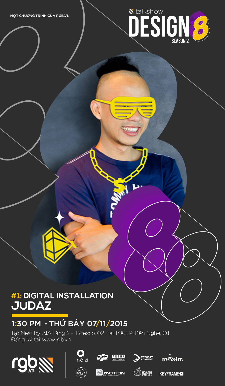 RGB_design8_talkshow_digital_installation_judaz