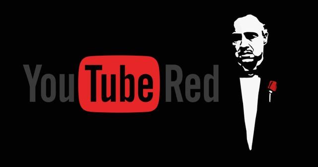 rgb_youtube_01