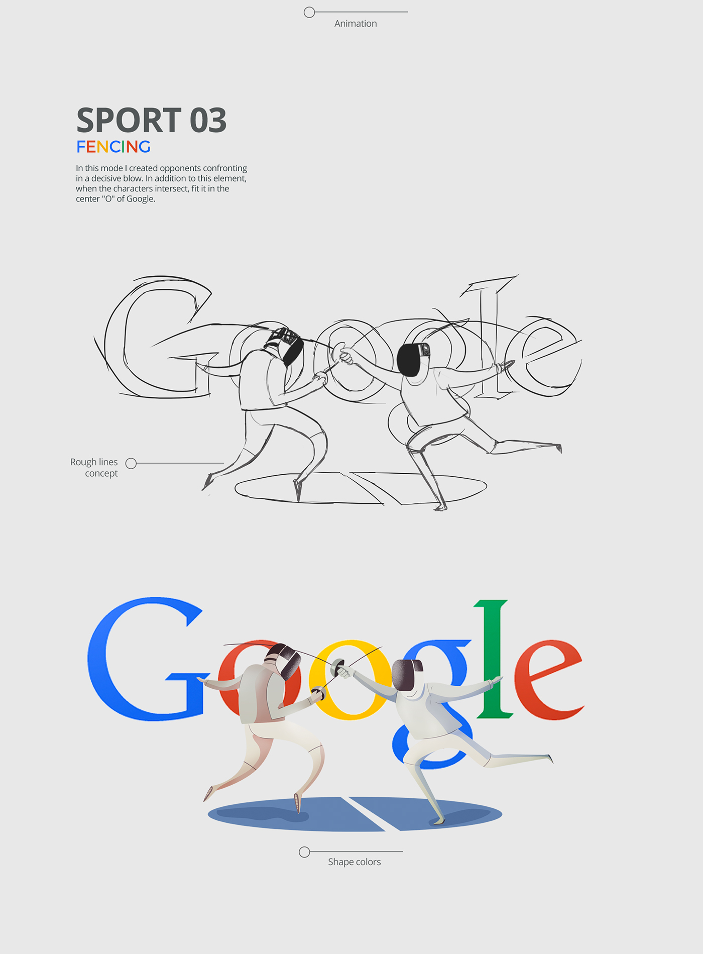 20151104_googledoodlerio_07