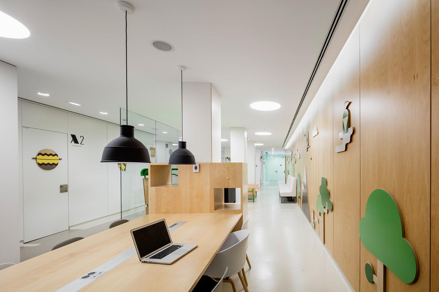 rgb_creative_ParcdAtencions_hospital_design_012