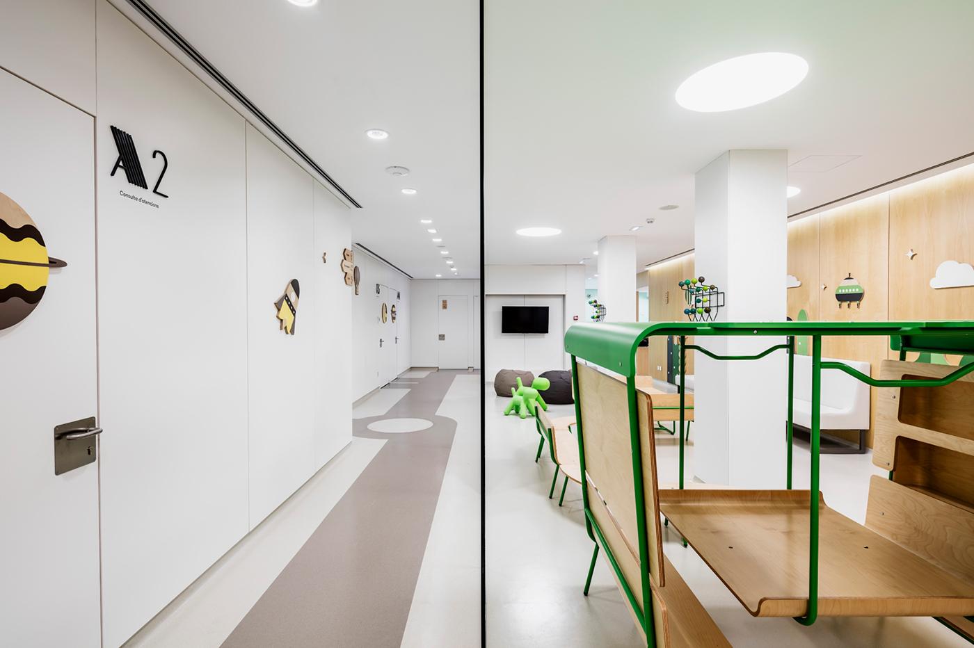 rgb_creative_ParcdAtencions_hospital_design_014