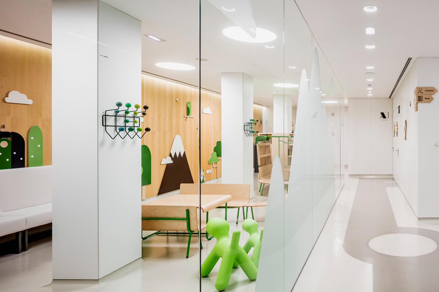 rgb_creative_ParcdAtencions_hospital_design_015