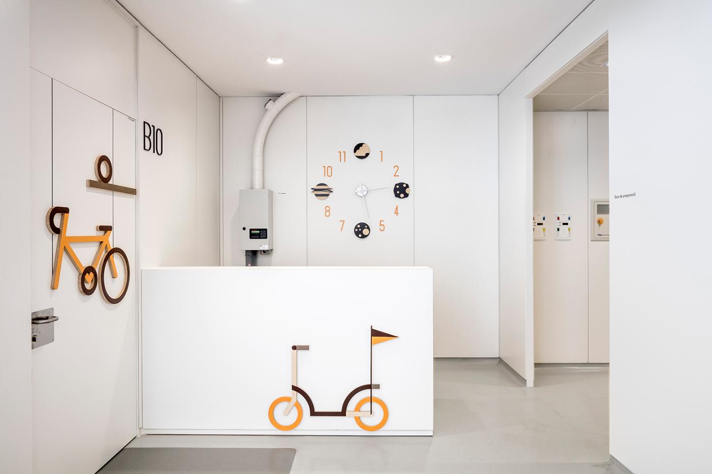rgb_creative_ParcdAtencions_hospital_design_022
