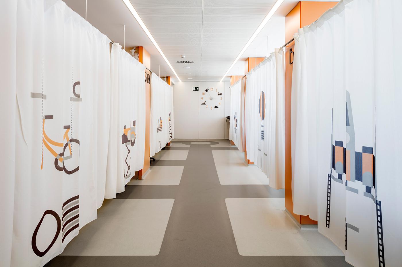 rgb_creative_ParcdAtencions_hospital_design_024
