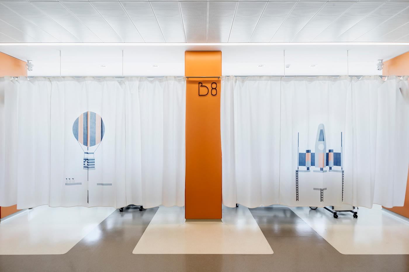 rgb_creative_ParcdAtencions_hospital_design_025