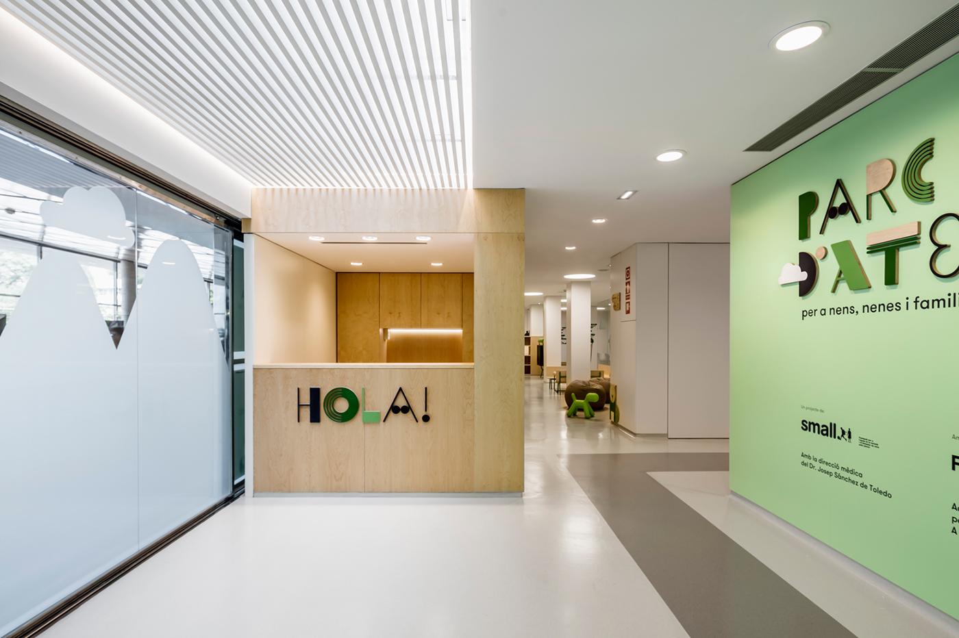 rgb_creative_ParcdAtencions_hospital_design_03