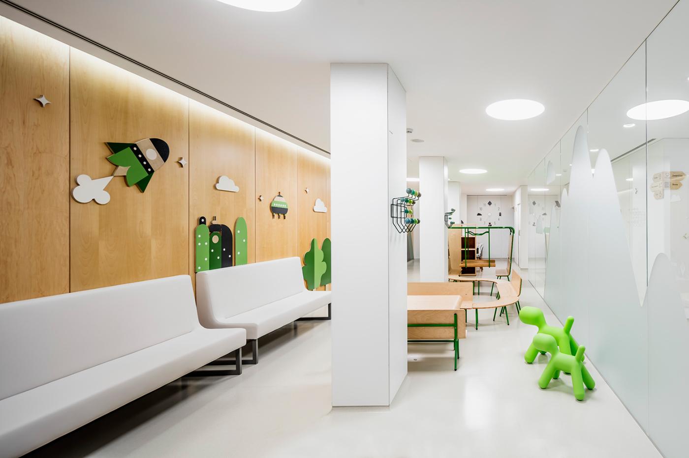 rgb_creative_ParcdAtencions_hospital_design_04