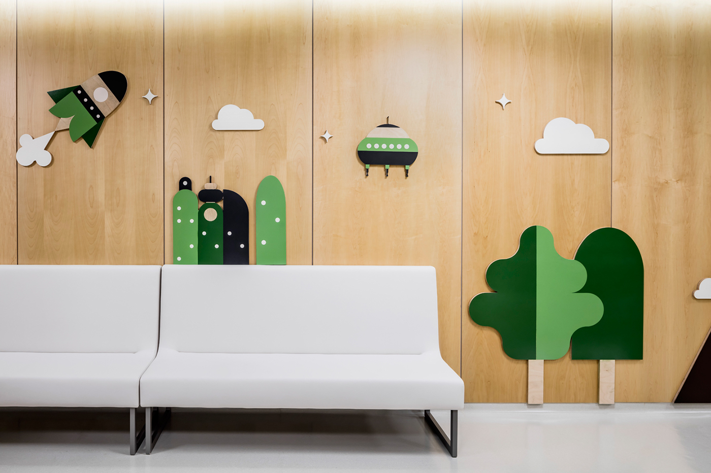rgb_creative_ParcdAtencions_hospital_design_05