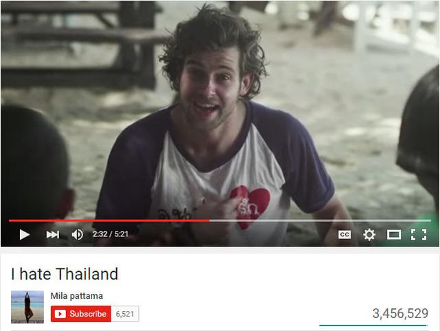 rgb_creative_video-toi-ghet-thai-lan-an-tuong-cua-du-lich-xu-so-chua-vang