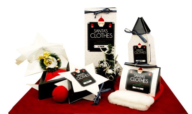 12-rgb_creative_christmas packaging design