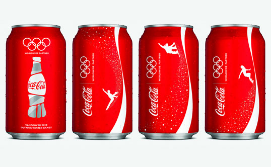 15-rgb_creative_christmas packaging design cocacola