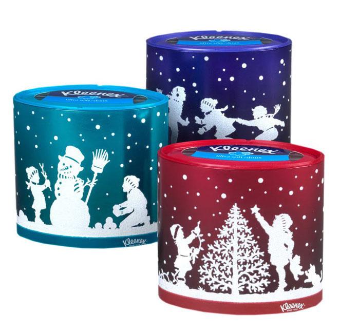 17-rgb_creative_christmas packaging design