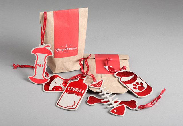19-rgb_creative_christmas packaging design bag