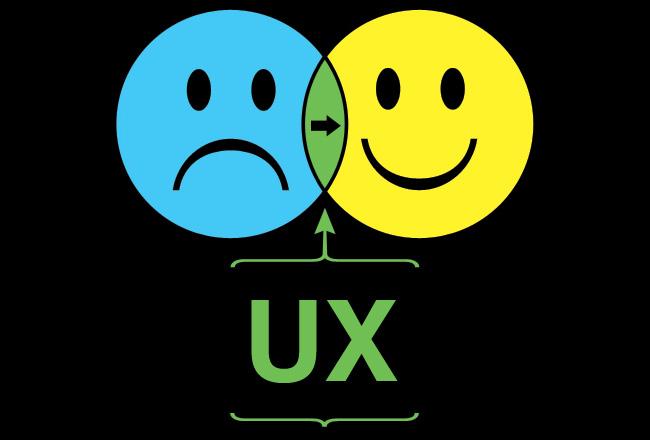 1_rgb_creative_UX_UI_la_gi_02