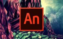 Adobe đổi tên Flash thành Animate CC, khuyến khích dùng HTML5