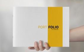 3 điều freelancer cần nhớ để xây dựng một portfolio ấn tượng