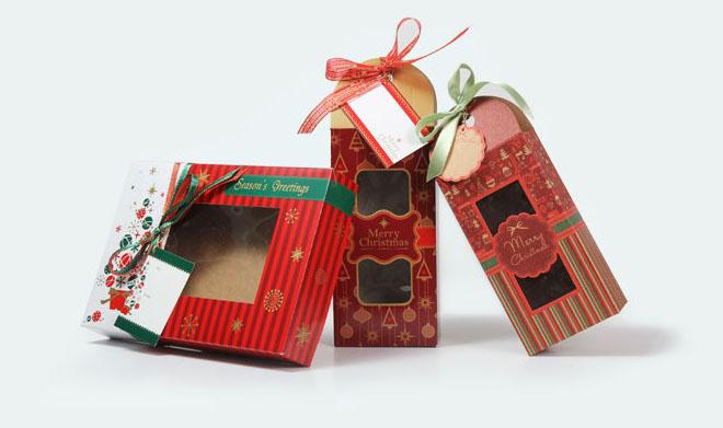 20-rgb_creative_christmas packaging design