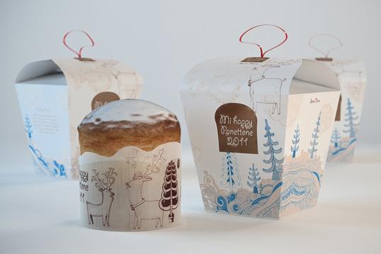 21-rgb_creative_christmas packaging design