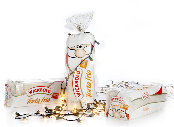 25-rgb_creative_christmas packaging design