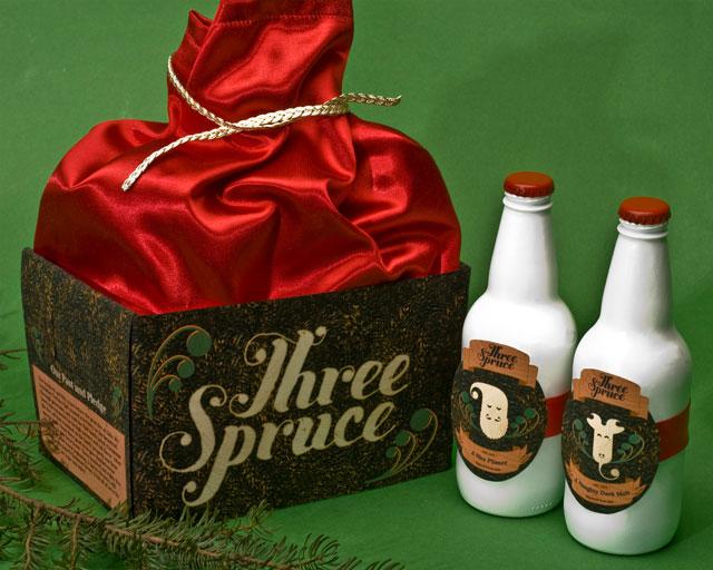 26-rgb_creative_christmas packaging design