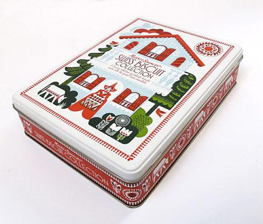 27-rgb_creative_christmas packaging design