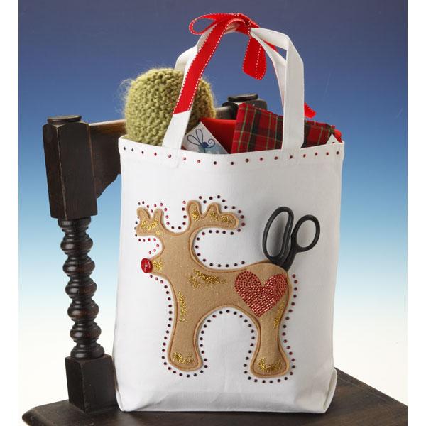 29-rgb_creative_christmas packaging design bag