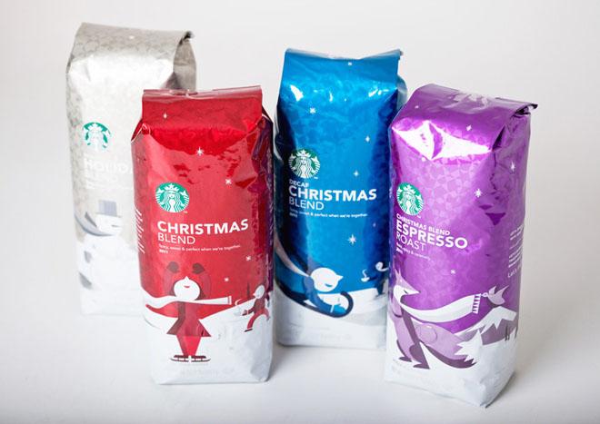 6-rgb_creative_christmas packaging design