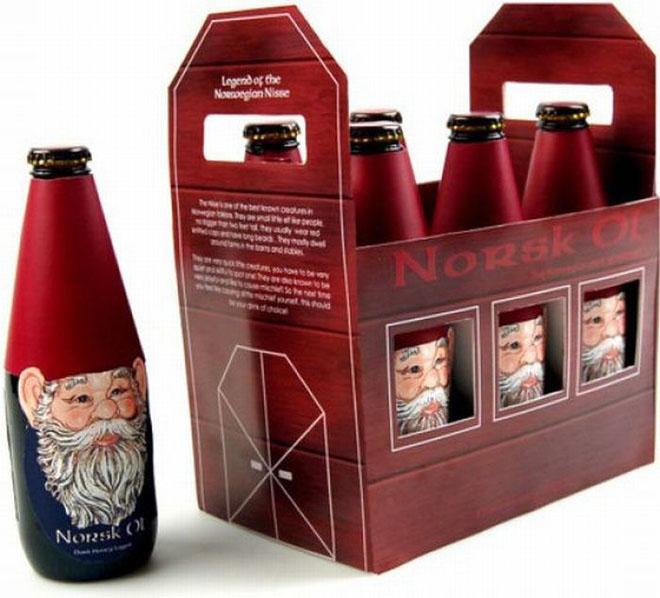 9-rgb_creative_christmas packaging design bottle