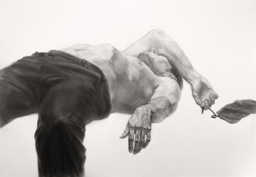 Insomnia by Vladimir Leleiva