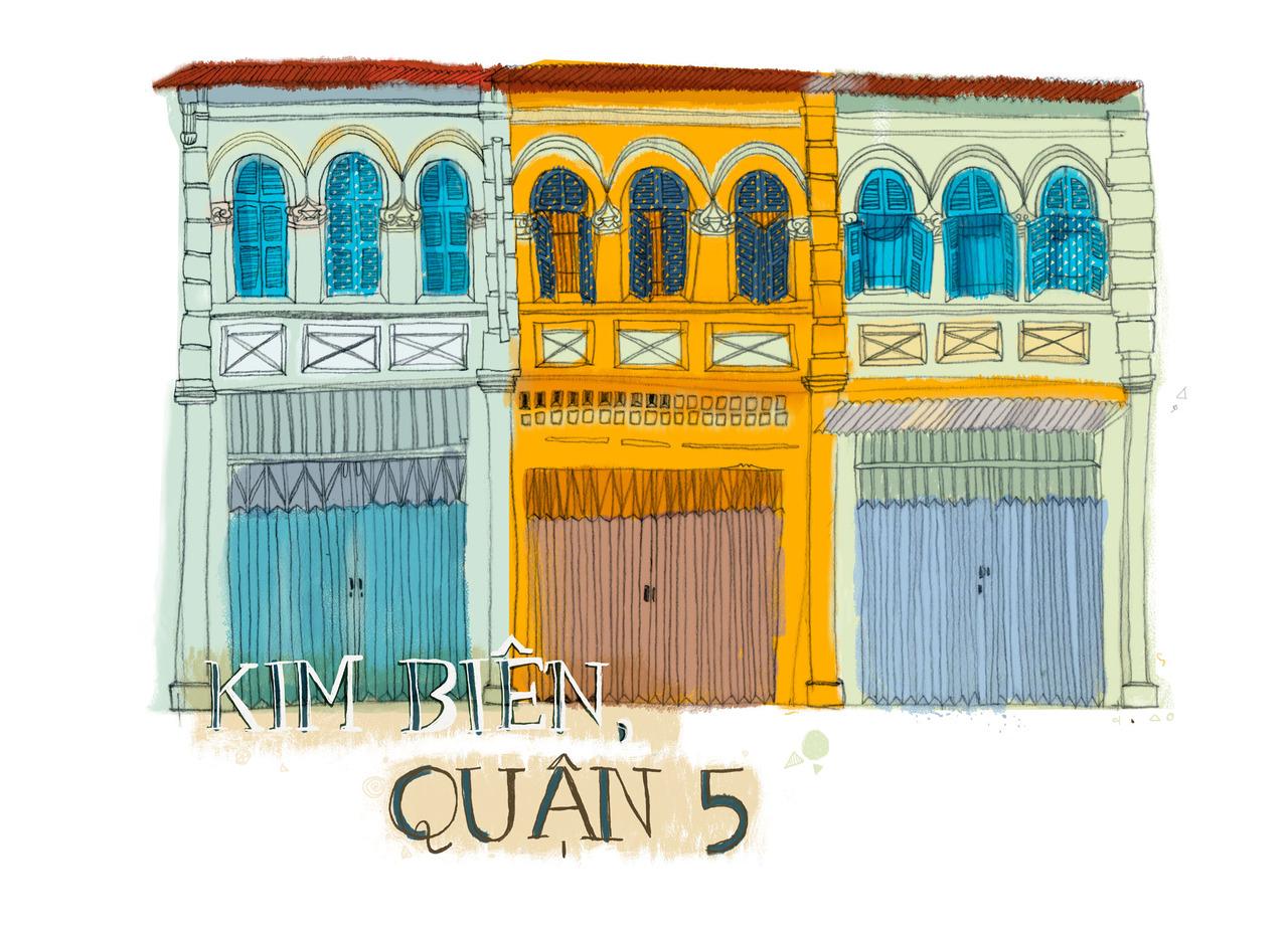 RGB.vn_Kim Bien
