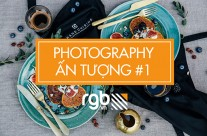 Photography ấn tượng #1